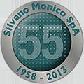 monico 55