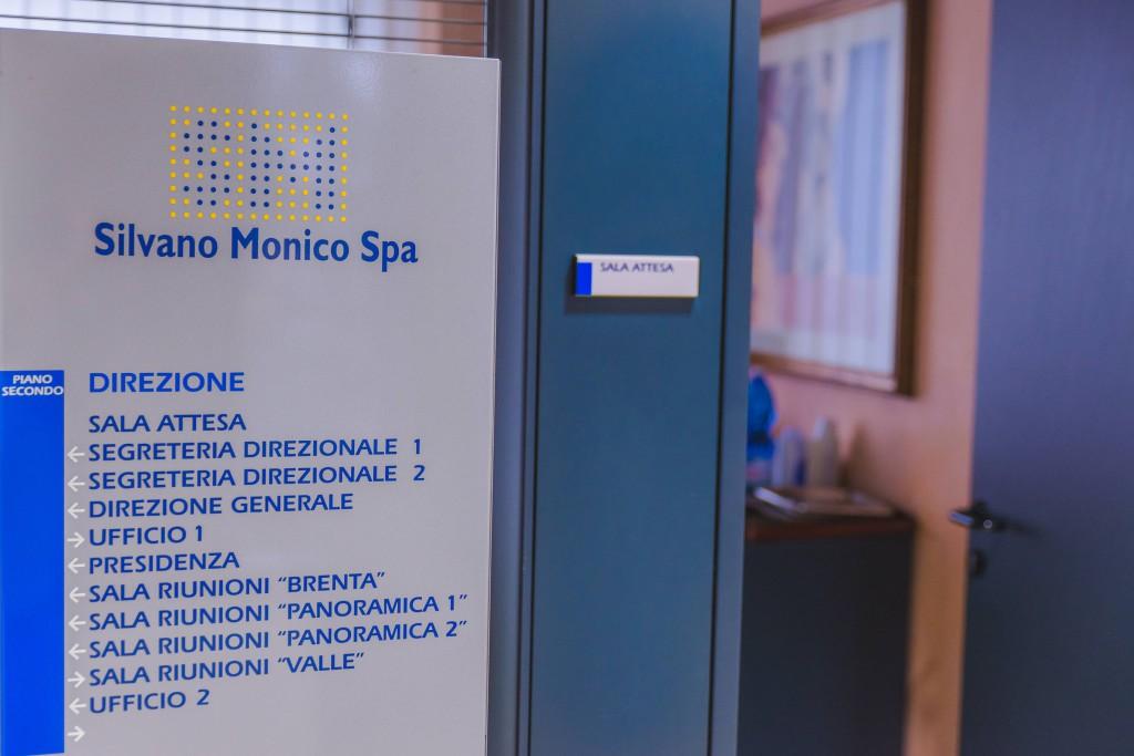 Silvano-Monico-s.p.a-20-1024x683