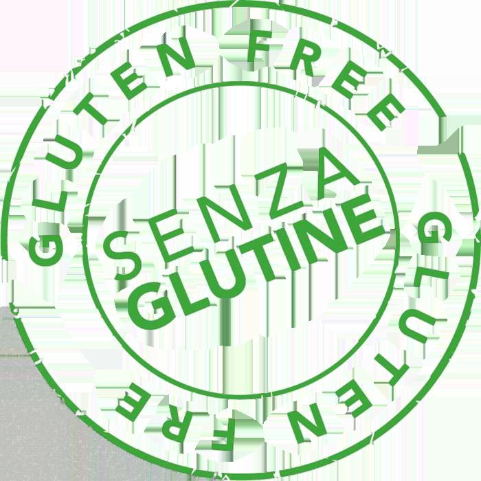 glutenfree sito