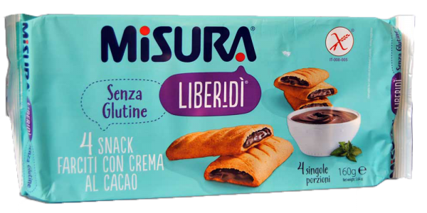 SILVANO MONICO MISURA LIBERIDÌ