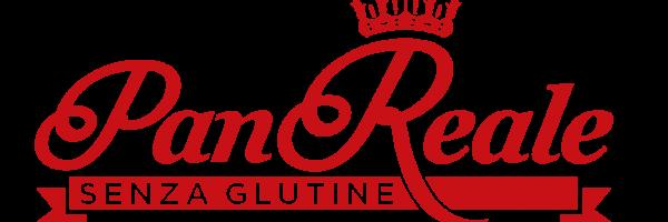 Pan_Reale_logo_sito