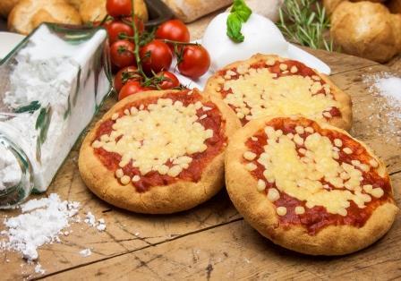 pizzetta_n 2