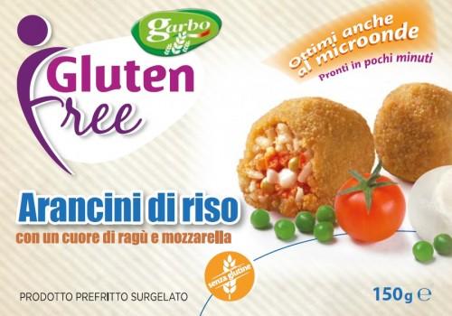 Arancini-di-riso-gluten-free garbo